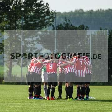 TSV Retzbach - FV Fatihspor Karlstadt
