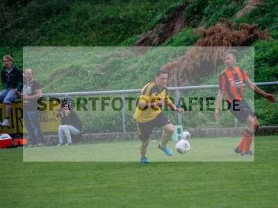 Fotos von BC Aura - FC Germania Ruppertshütten auf sportfotografie.de