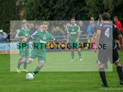 Fotos von TSV Karlburg - TUS Frammersbach auf sportfotografie.de