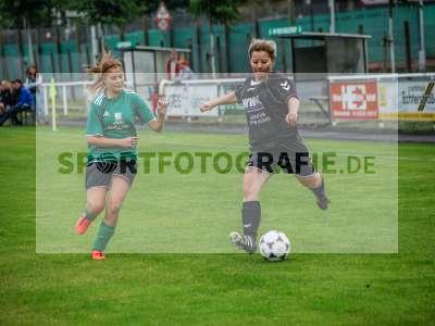Fotos von FV Karlstadt (Damen) - SG Großwallstadt/Erlenbach auf sportfotografie.de