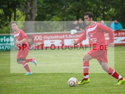 Fotos von FV Karlstadt - FV Fatihspor Karlstadt (Sportfest) auf sportfotografie.de
