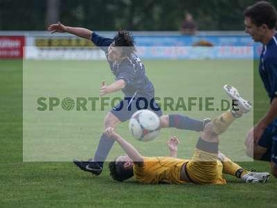 Fotos von JFG Kreis Karlstadt - SV 73 Nürnberg Süd auf sportfotografie.de