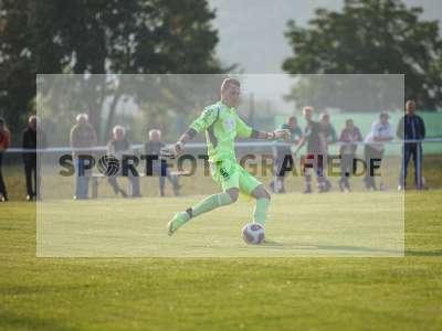Fotos von TSV Retzbach - FV Fatihspor Karlstadt auf sportfotografie.de