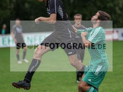 Fotos von FV Karlstadt - SG Margetshöchheim auf sportfotografie.de