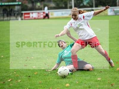 Fotos von FV Karlstadt (Damen) - Miltenberger SV auf sportfotografie.de