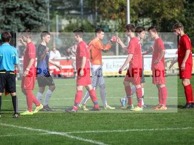 Fotos von JFG Kreis Karlstadt - SpVgg SV Weiden auf sportfotografie.de