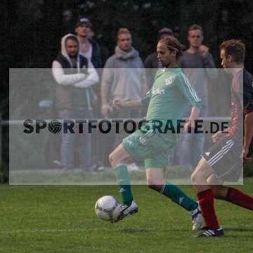FV Karlstadt - SV Altfeld