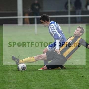 TSV Gambach - FV Wernfeld/Adelsberg