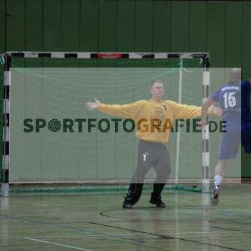 TSV Karlstadt - TV Dettelbach