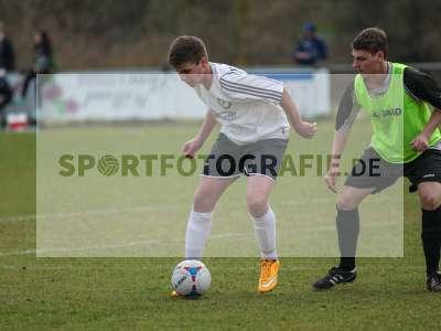 Fotos von JFG Kreis Karlstadt 2 - (SG) BSC Aura auf sportfotografie.de
