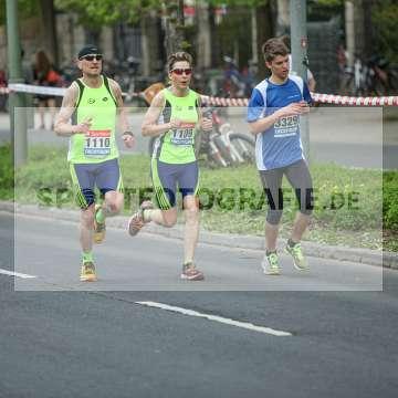 "L7: ""Fit and Fun-Lauf"" - ""AOK-Firmenlauf"" – 5 km"