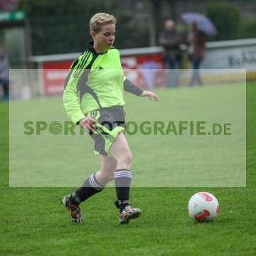 FV Karlstadt - SG Schimborn