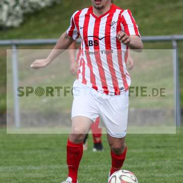 FV Fatihspor Karlstadt - FV Wernfeld / Adelsberg