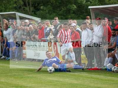 Fotos von FV Fatihspor Karlstadt - FC Leinach II auf sportfotografie.de