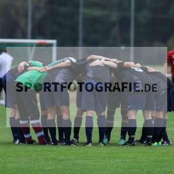 TSV Retzbach - TSV Rottendorf