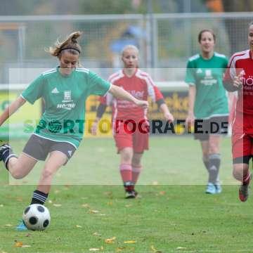 FV Karlstadt - Fvgg Kickers Aschaffenburg II