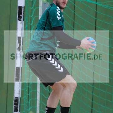 TSV Karlstadt - SG DJK Rimpar III