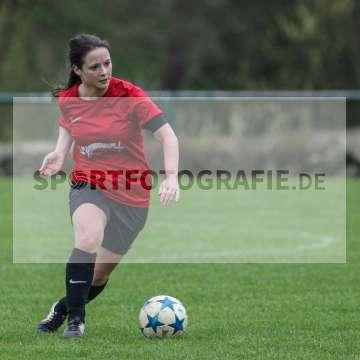 FC Karsbach 2 - TSV Großheubach