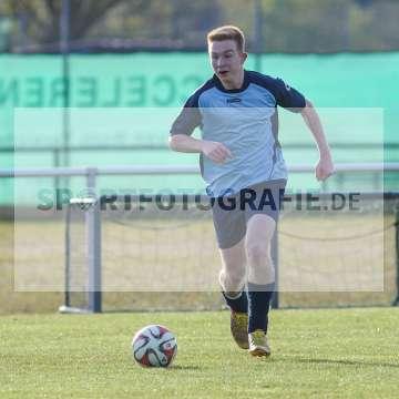(SG) TSV Retzbach - (SG) BSC Aura