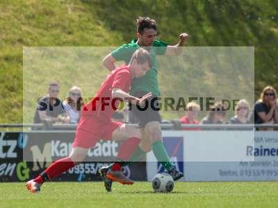 Fotos von JFG Kreis Karlstadt - 1. FC Schweinfurt 05 auf sportfotografie.de