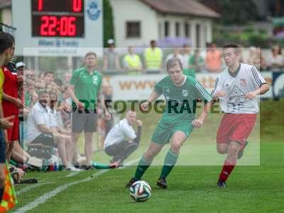 Fotos von SV Birkenfeld - FV Thüngersheim auf sportfotografie.de