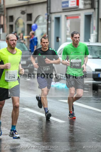 12.06.2016, WVV Halbmarathon 2016, Marathon Würzburg, iWelt Marathon - Bild-ID: 2163516