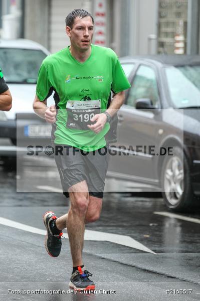 12.06.2016, WVV Halbmarathon 2016, Marathon Würzburg, iWelt Marathon - Bild-ID: 2163517