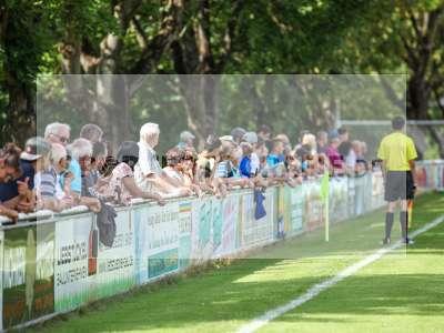 Fotos von FV Karlstadt - DJK Hain auf sportfotografie.de