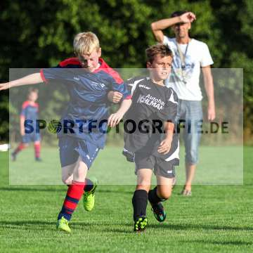 (SG) TSV Karlburg - TSV Neuhütten/Wiesthal
