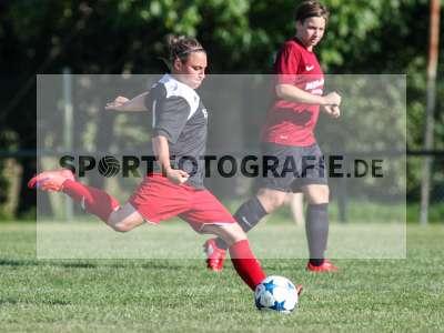 Fotos von FC Karsbach - FVgg Kickers Aschaffenburg (N) auf sportfotografie.de
