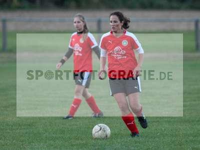 Fotos von SpVgg Adelsberg 2 - SG Burgsinn auf sportfotografie.de