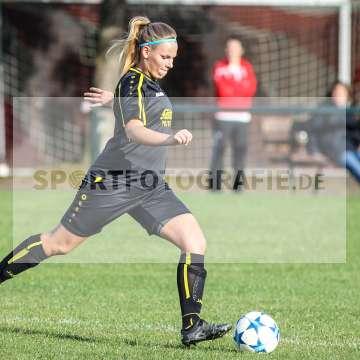 FC Karsbach - SV 67 Weinberg II