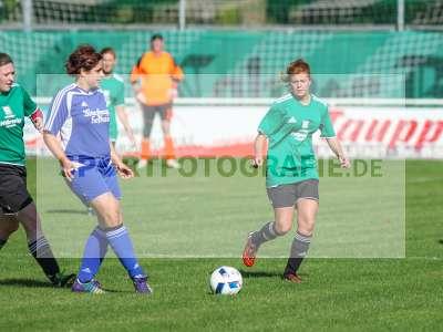 Fotos von FV Karlstadt - SpVgg Adelsberg 2 auf sportfotografie.de