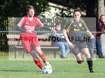Fotos von FC Karsbach - SV 67 Weinberg II auf sportfotografie.de
