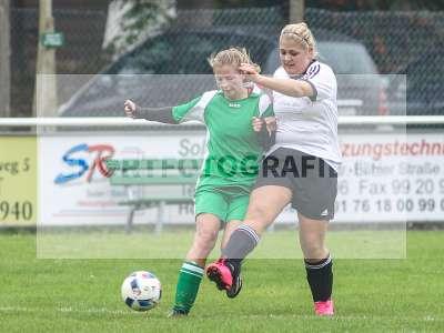 Fotos von FV Karlstadt - 1. FC Eibstadt 05 auf sportfotografie.de