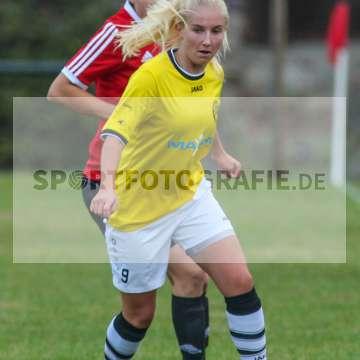 FC Karsbach - SpVgg Oberfranken Bayreuth
