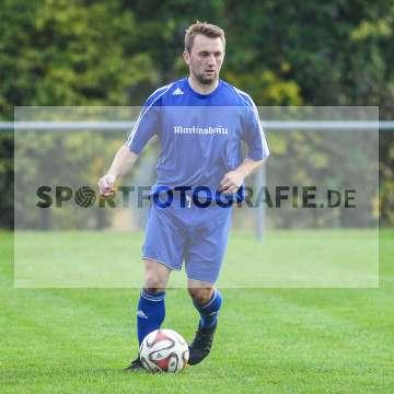 FC Wiesenfeld/Halsbach - TV Marktheidenfeld