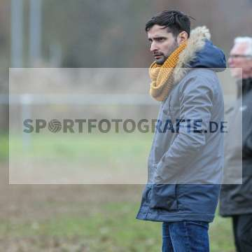 TSV Karlburg II - TSV Retzbach