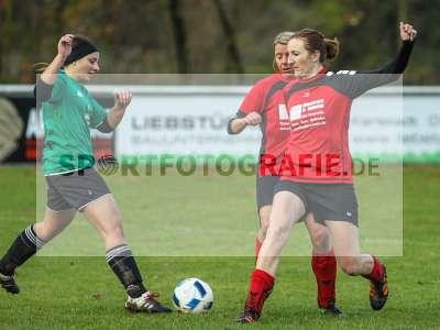 Fotos von FV Karlstadt - DJK Schondra auf sportfotografie.de