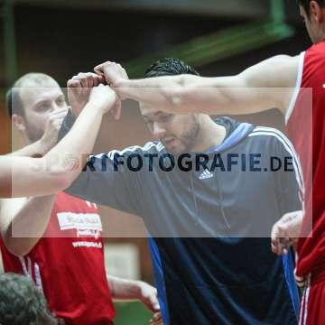 TSV Karlstadt - VfL Treuchtlingen