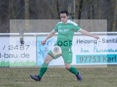 Fotos von FV Karlstadt - SG Buchbrunn-Mainstockheim auf sportfotografie.de