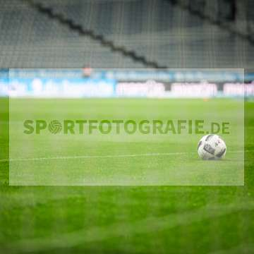 TSV 1860 München - FC Würzburger Kickers