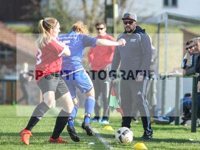 Fotos von FC Karsbach - Schwabthaler SV (N) auf sportfotografie.de