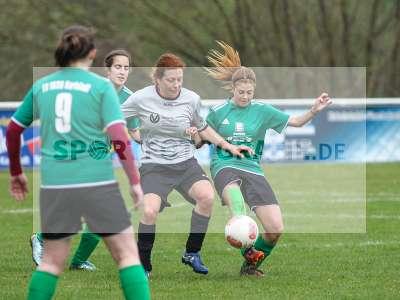 Fotos von FV Karlstadt - TSV Nüdlingen auf sportfotografie.de