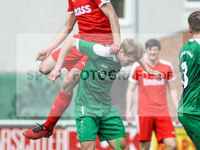 Fotos von FV Karlstadt - TuS Frammersbach auf sportfotografie.de