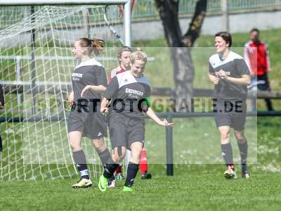 Fotos von FC Karsbach - 1. FC Nürnberg II auf sportfotografie.de