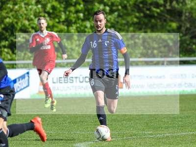 Fotos von TSV Karlburg - SpVgg Jahn Forchheim auf sportfotografie.de