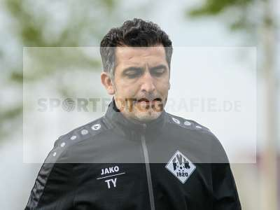 Fotos von FV Karlstadt - TSV Neuhütten-Wiesthal auf sportfotografie.de