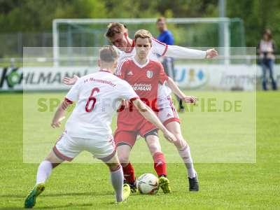 Fotos von TSV Karlburg - SV Memmelsdorf auf sportfotografie.de