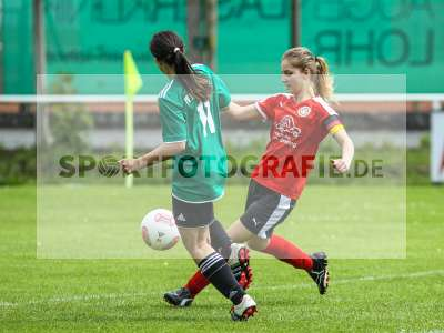 Fotos von FV Karlstadt - SG Burgsinn auf sportfotografie.de
